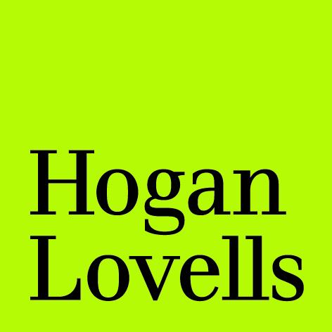 HL_Logo_P382.jpg