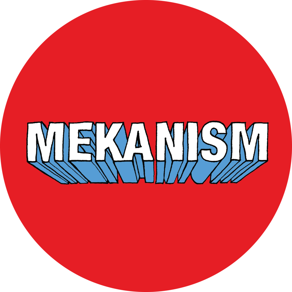 mek_logo_09_ball_vector_large2.png