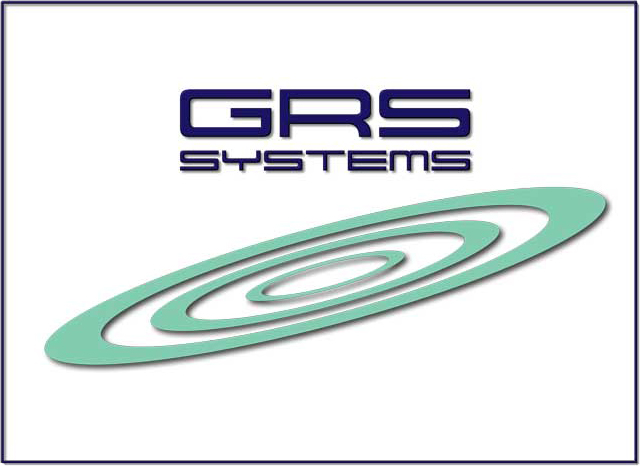 GRS_logo copy.jpg