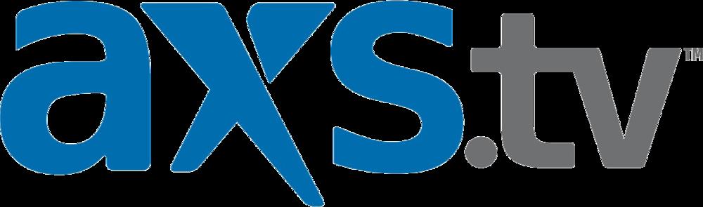 AXS-TV.png