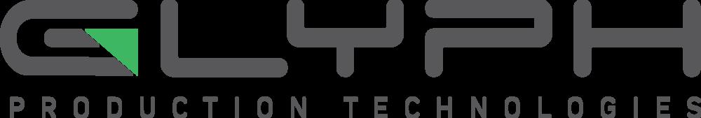 Glyph Logo Color.png