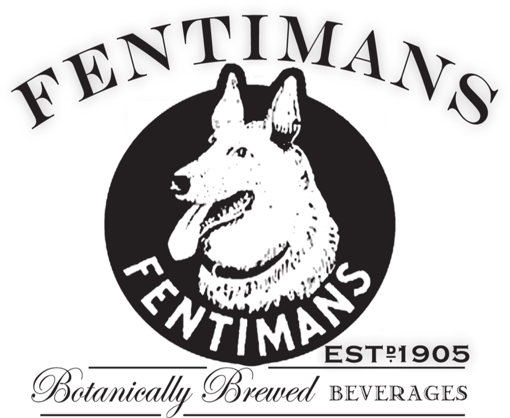Logo Fentimans Fearless.png