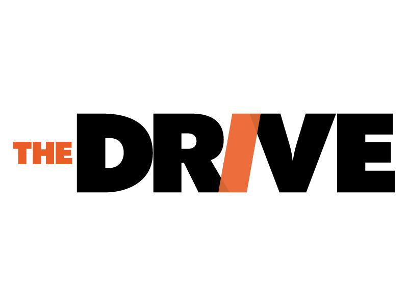 the drive.jpg
