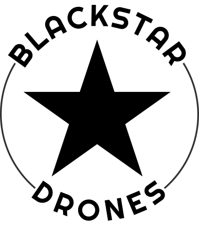 blackstar-logo-web copy copy.png