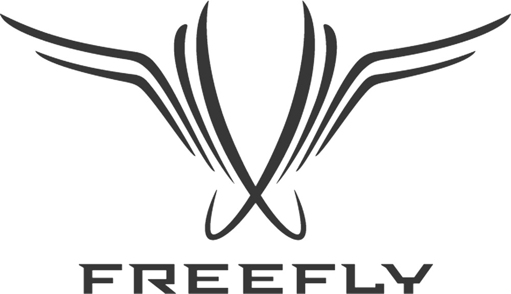 Freefly Systems Small.png