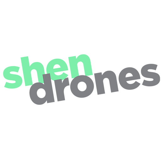 shendrones_logo - 500px.png