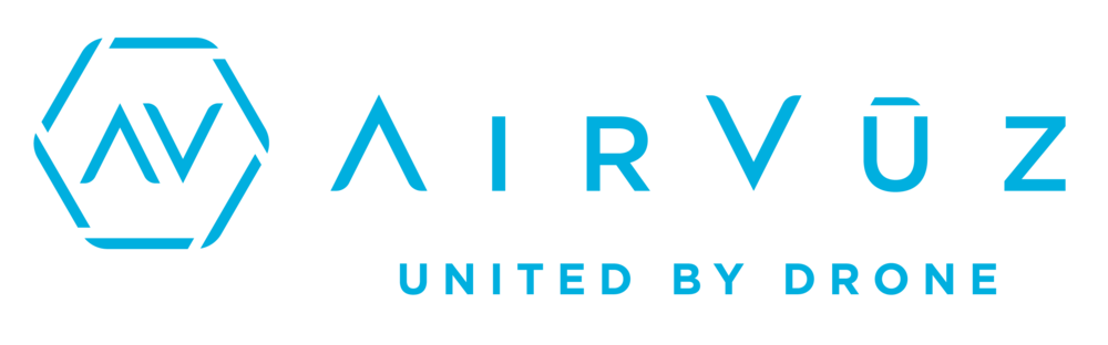 AV_Logo White Background-01.png