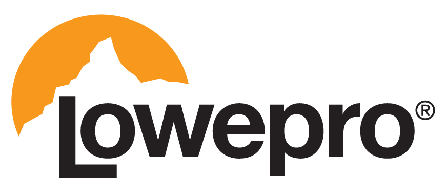 Lowepro_logo_2016.png