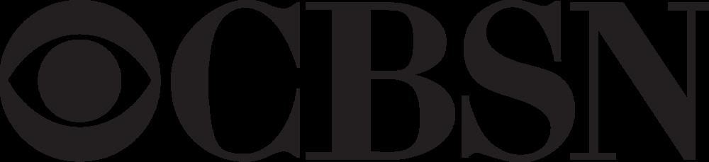 cbsn_2x4.png
