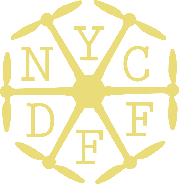 27bcaebb59 NEW YORK CITY DRONE FILM FESTIVAL