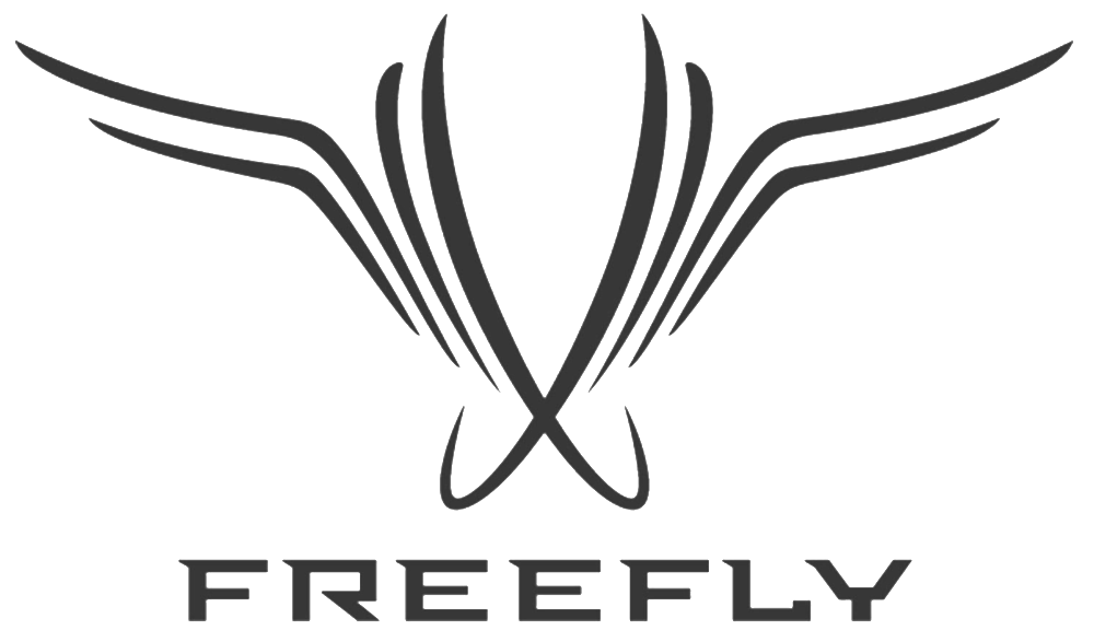 Freefly.png