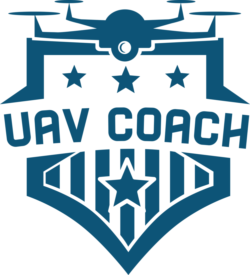 UAV logo_4th blue.png