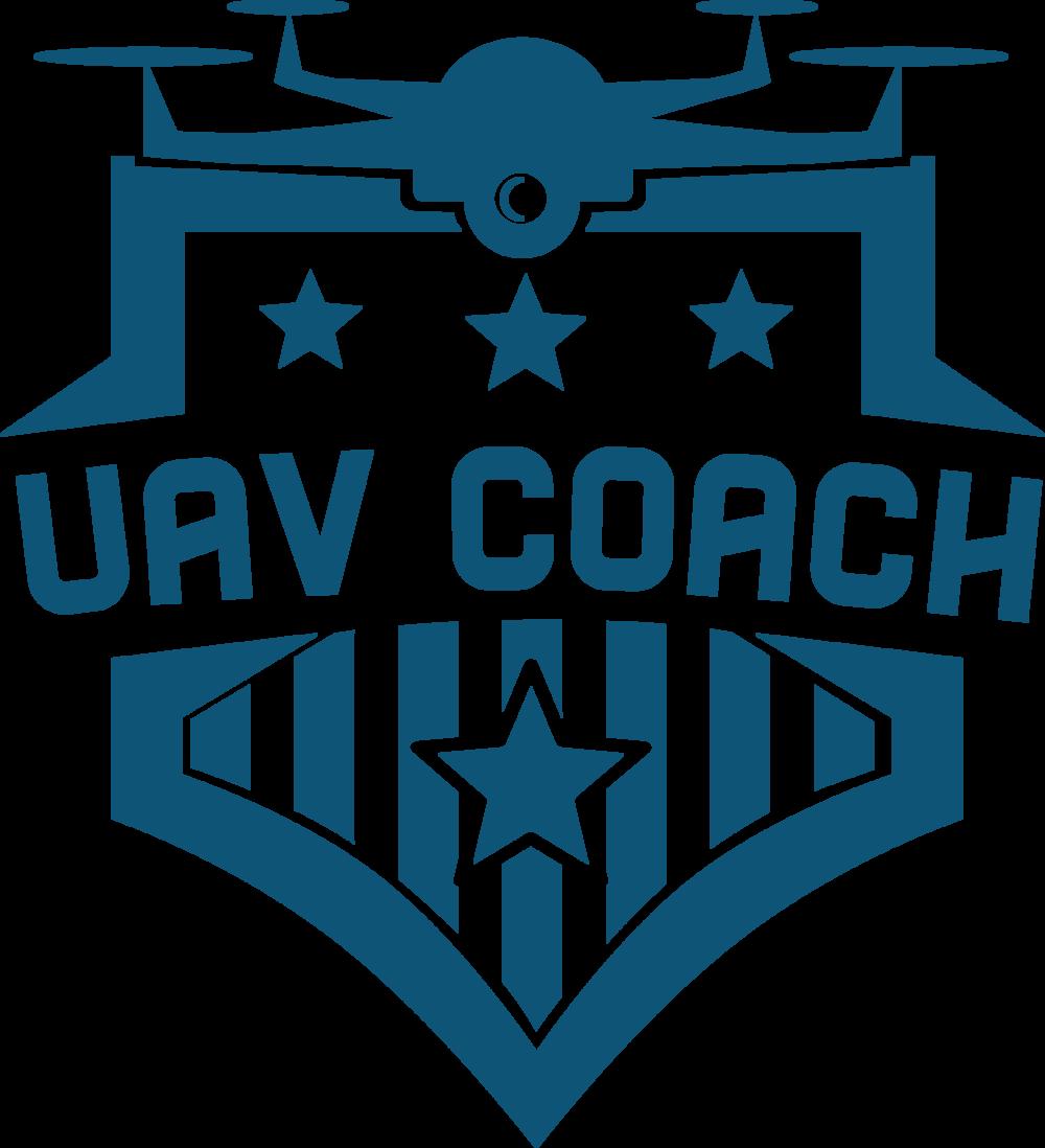 UAV logo_4th blue.png
