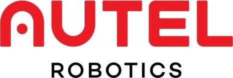 Autel Robotics.png