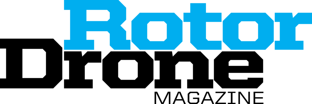 Rotor Drone Mag.png