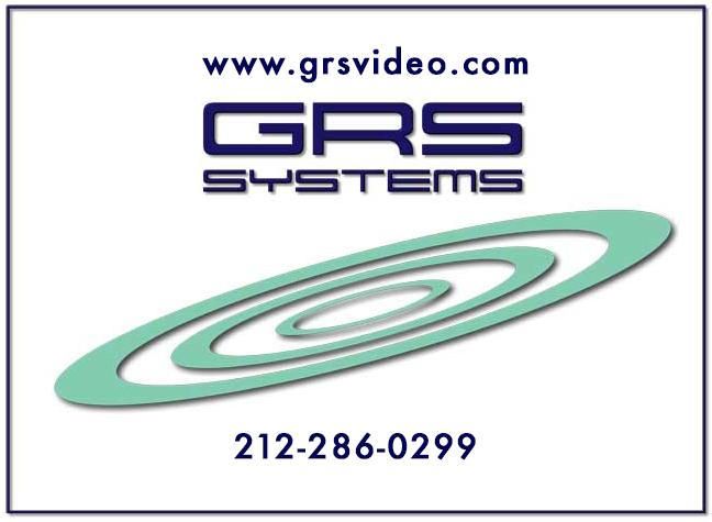 GRS SYStems.jpg
