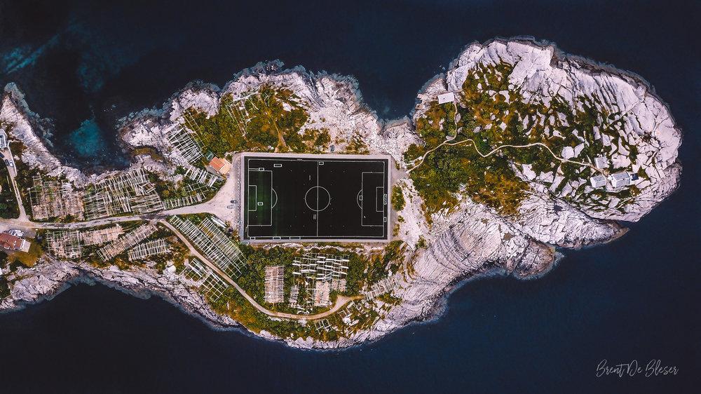 football island.jpg