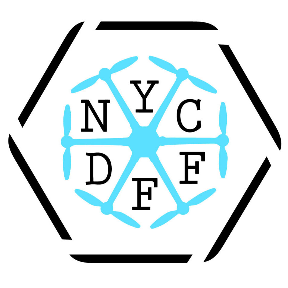 New York City Drone Film Festival