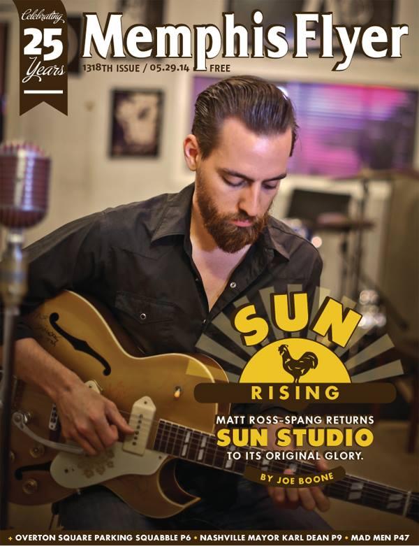 Memphis Flyer Cover.jpg