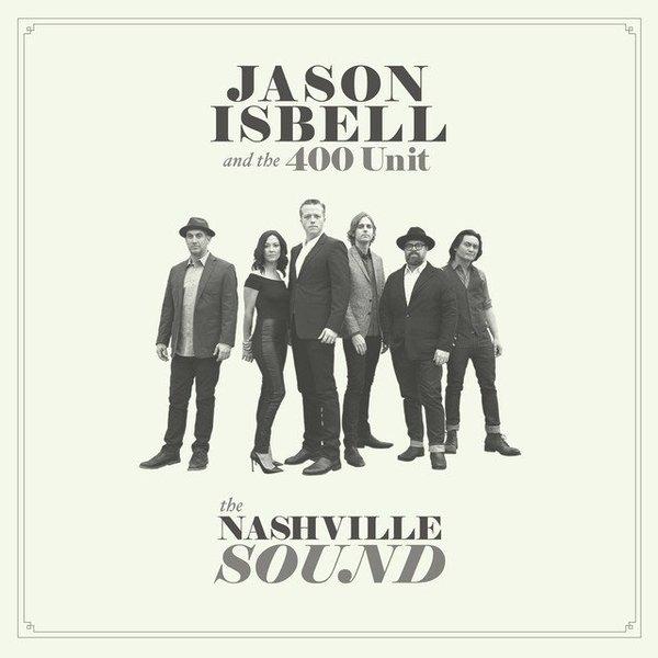 JASON ISBELL 400 SOUND.jpeg