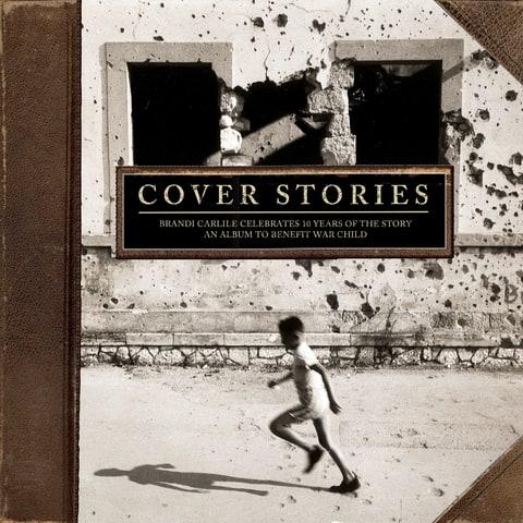 brandi_cover_stories_cover_small-da0105e4-bfcf-4a56-9d3a-426bf4b55592.jpg