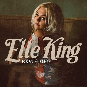 Elle_King_-_Ex's_&_Oh's.png