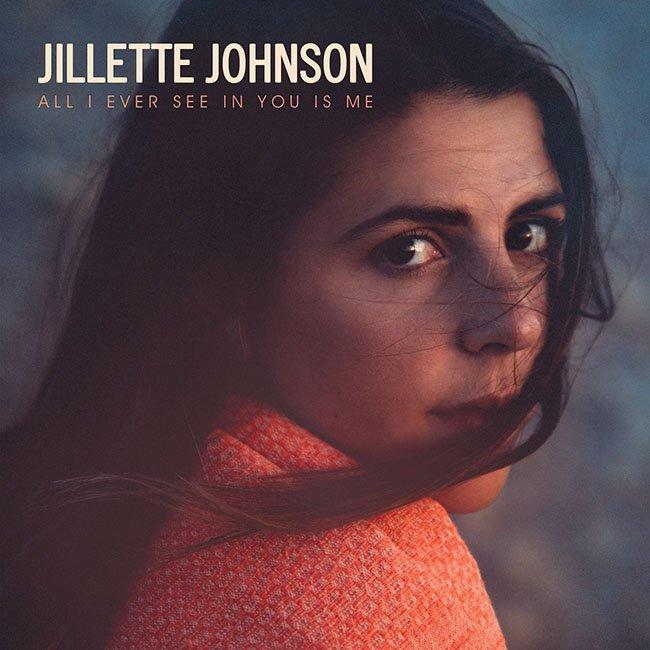 llettejohnson_allieverseeinyouisme_cover_final_rgb.jpg