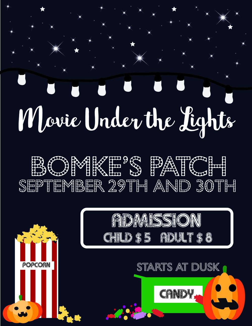 movie under the lights-01.jpg