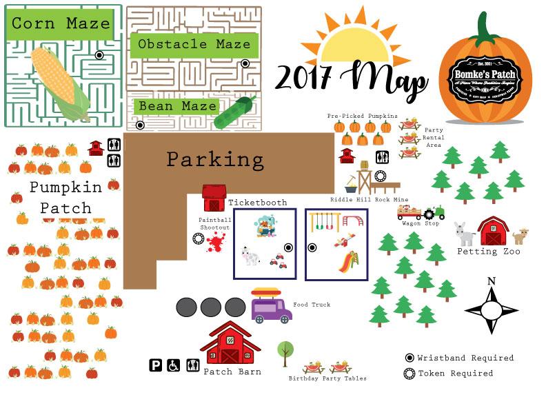 2017-map.jpg