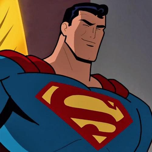 Superman-btbatb.jpg