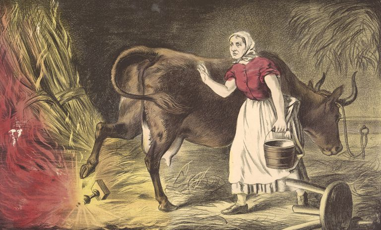 OLeary-Cow-Chicago-Fire-litho-gty-2400-56a487f05f9b58b7d0d76e61.jpg