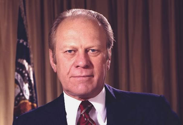 Gerald Ford 9.jpg