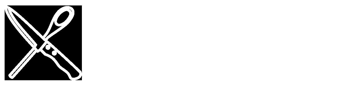 Street Food Festival Das Original
