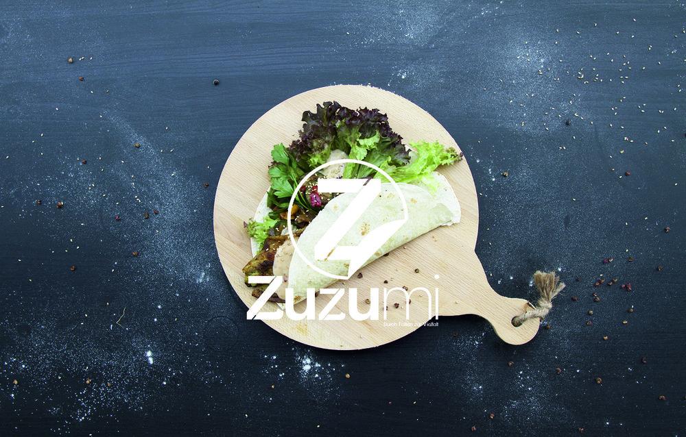 Wrap_zuzumi_Luisa.jpg