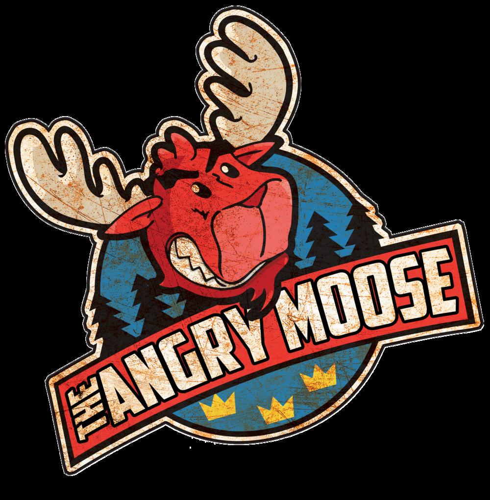 Logo-AngryMooseSpreedshirt.png