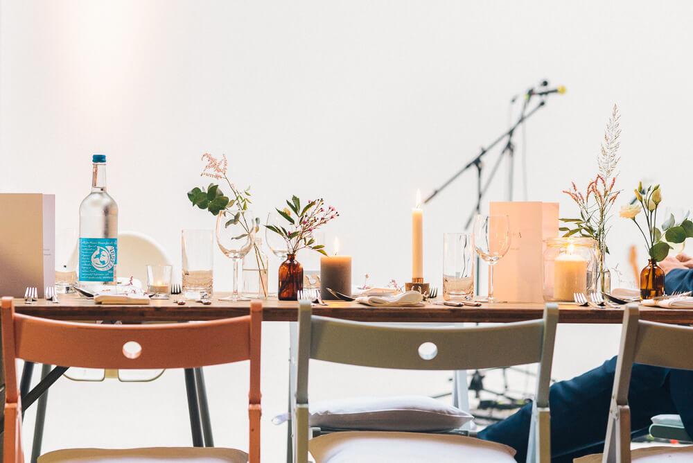 Street-Food-Festival-Catering-Dekoration-Möblierung.jpg