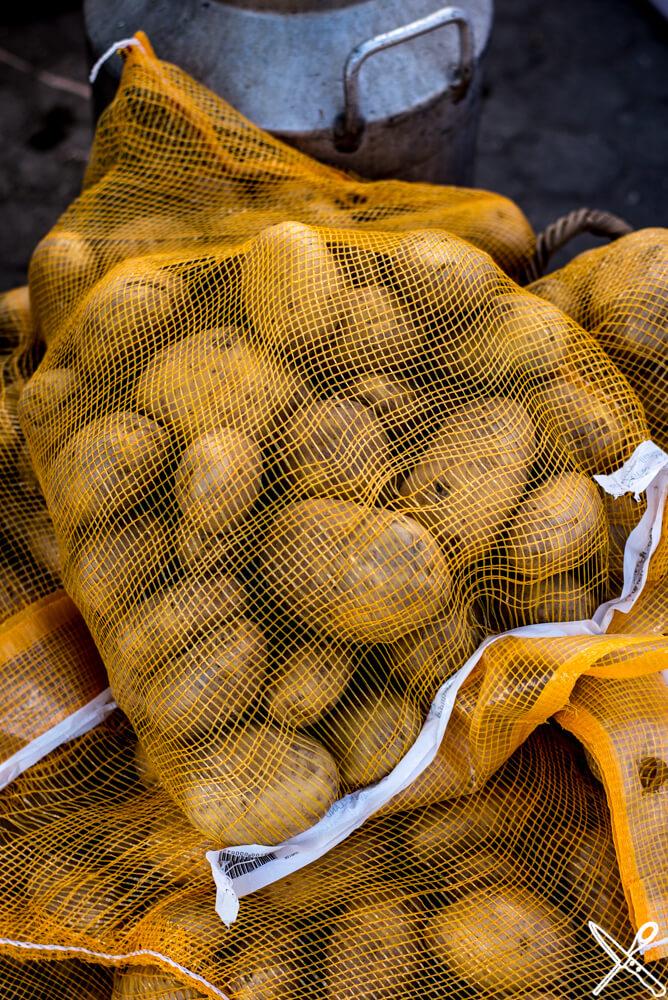 Street Food Festival Kartoffelsack Non Convenience Produkt.JPG