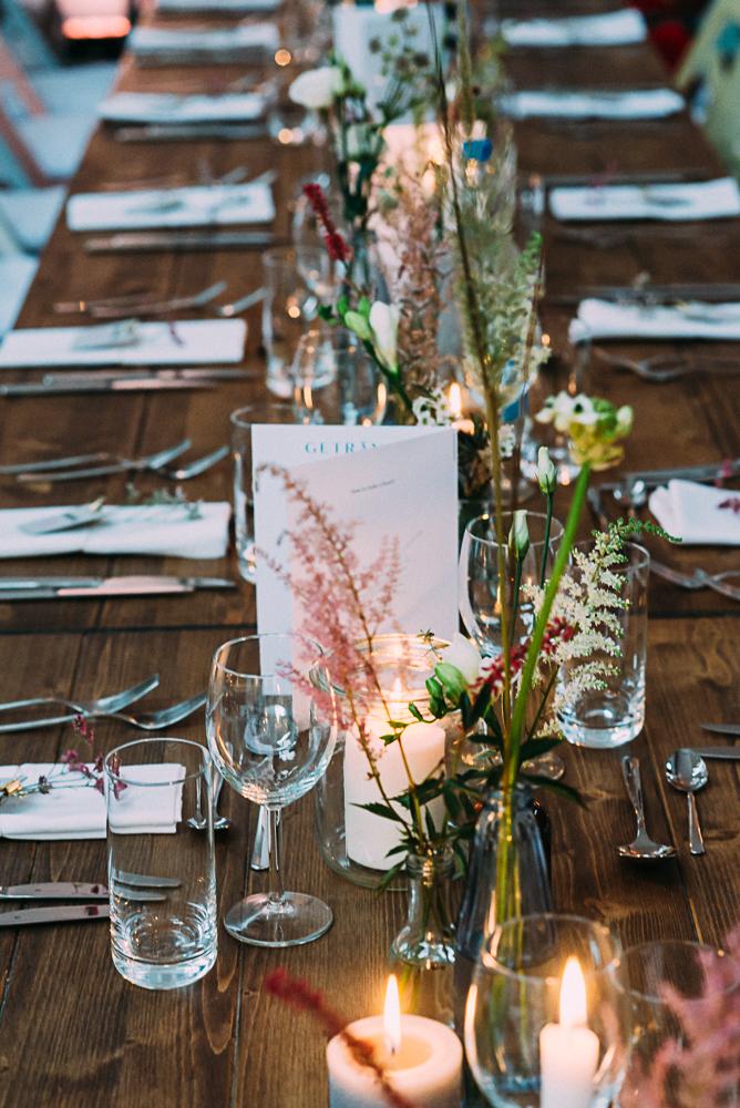 Streetfood-Catering-Hochzeiten-Dekoration.jpg
