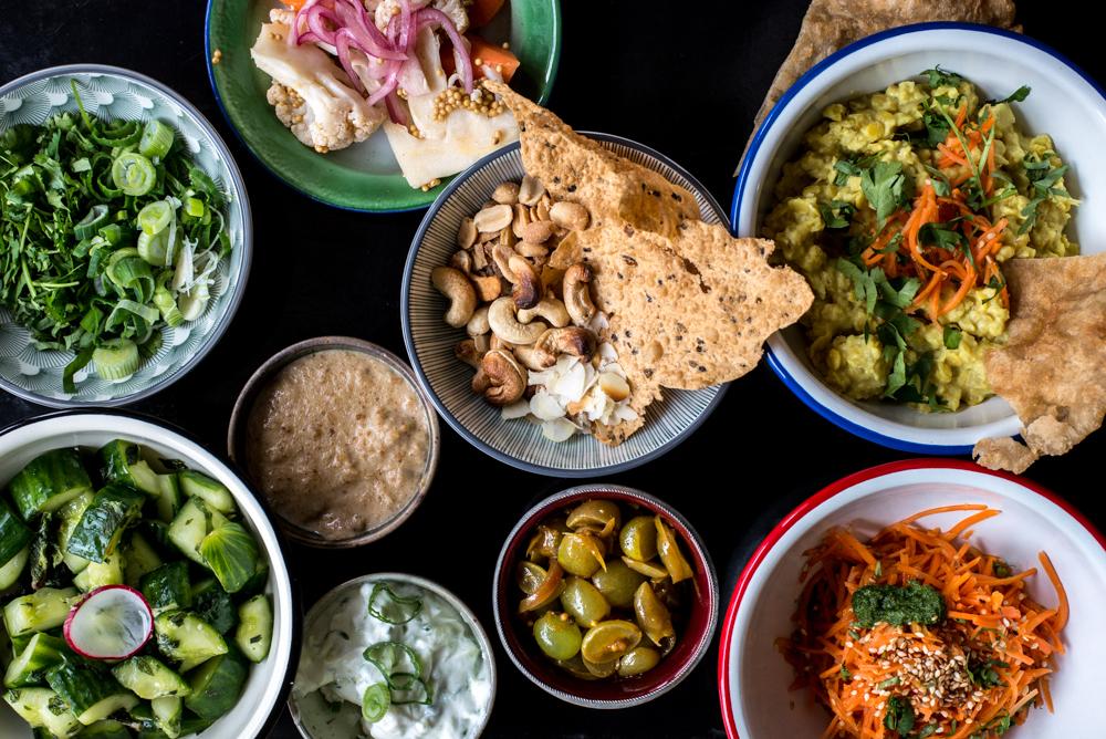 Streetfood-Catering-Essen aus aller Welt.jpg
