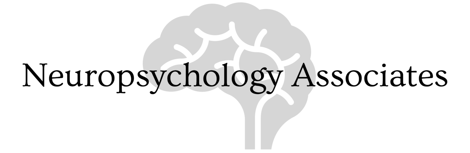 Neuropsychology Associates
