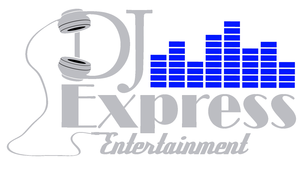 DJ Express NJ
