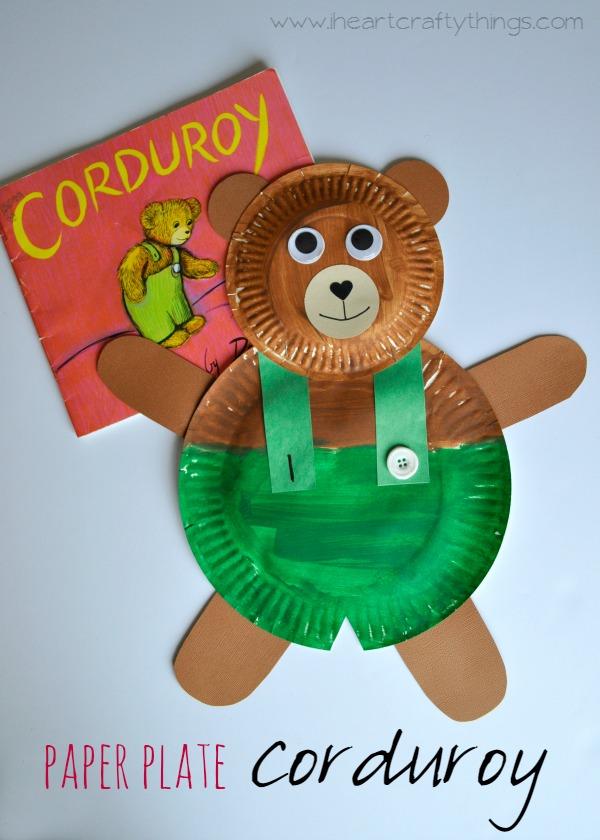 https://www.bloglovin.com/blogs/i-heart-crafty-things-4791413/paper-plate-corduroy-craft-4097188757