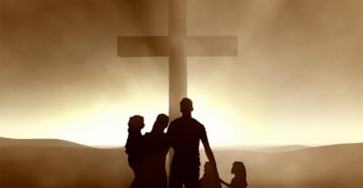 jesus_family-846x442.jpg