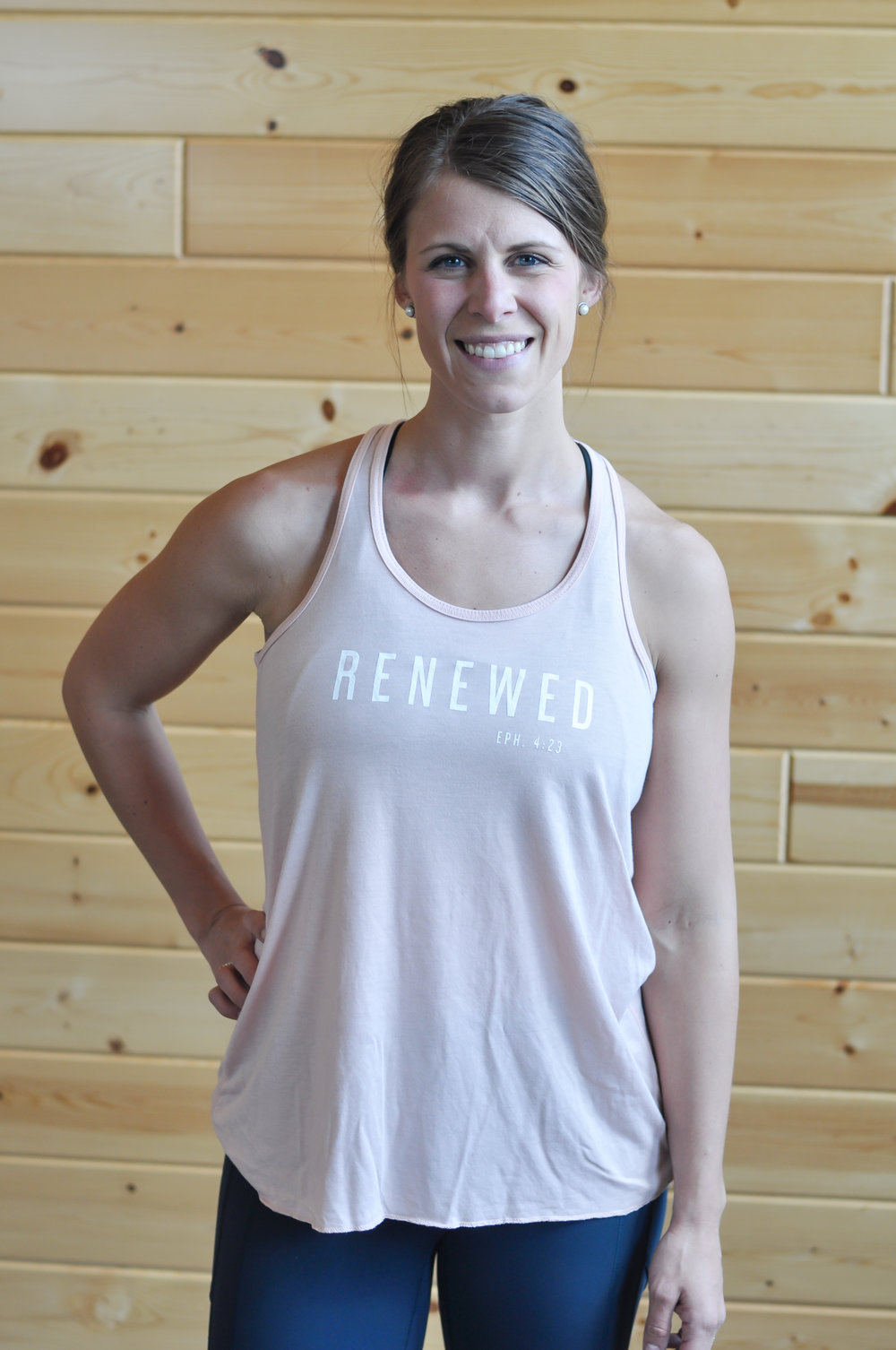 renewed_racerbacktank