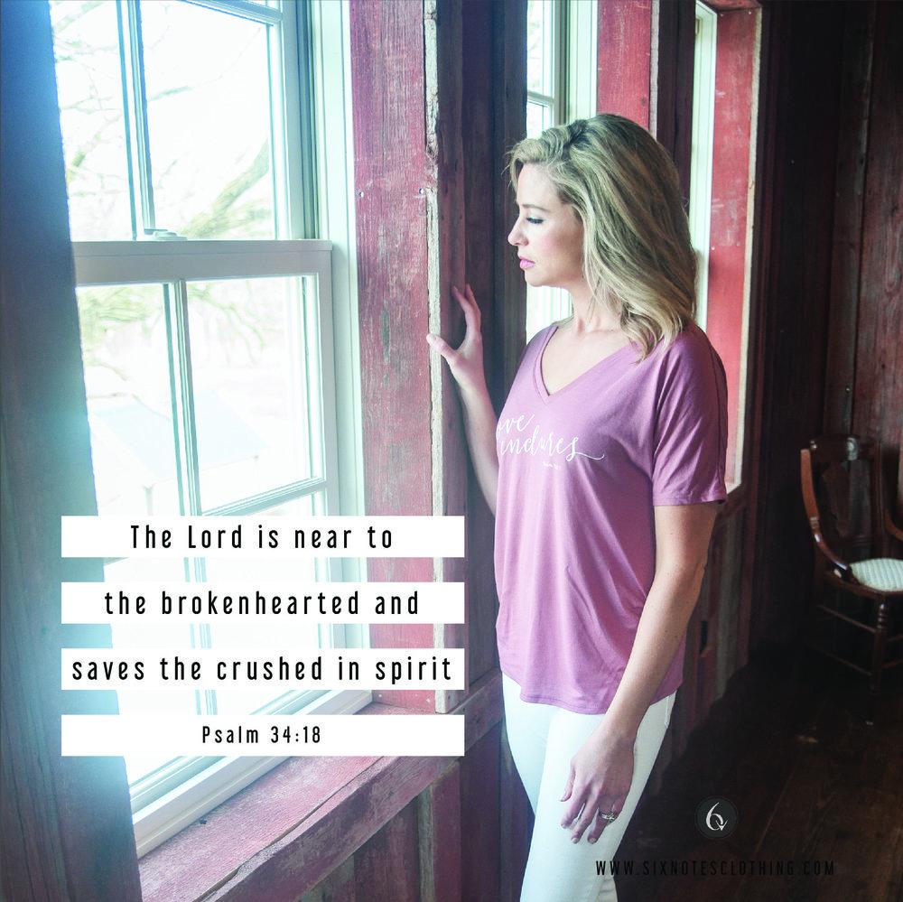 Psalms34.18.jpg