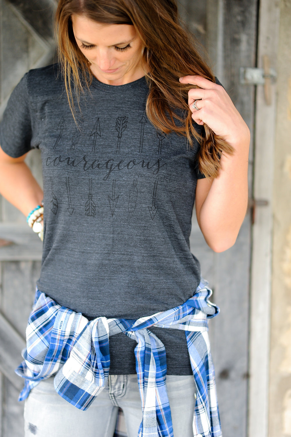 shirts-0030.jpg
