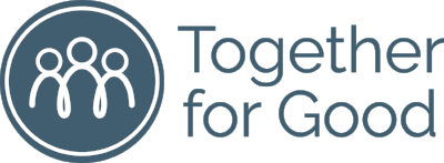 Together-for-good-logo.png
