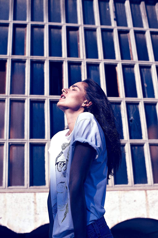 Outside_01.jpg