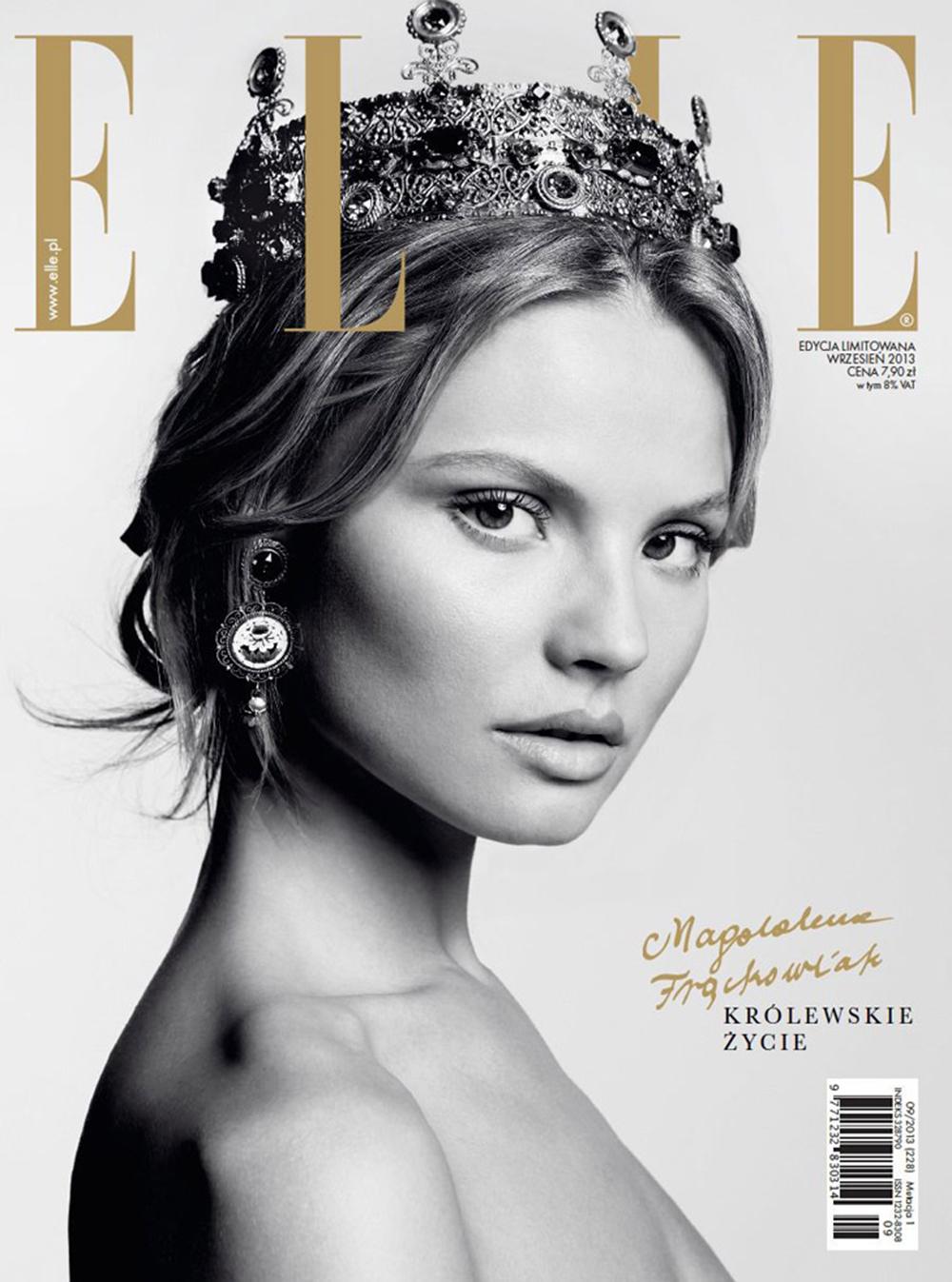 Magdalena-Frackowiak-Elle-Poland-September-2013-02.jpg