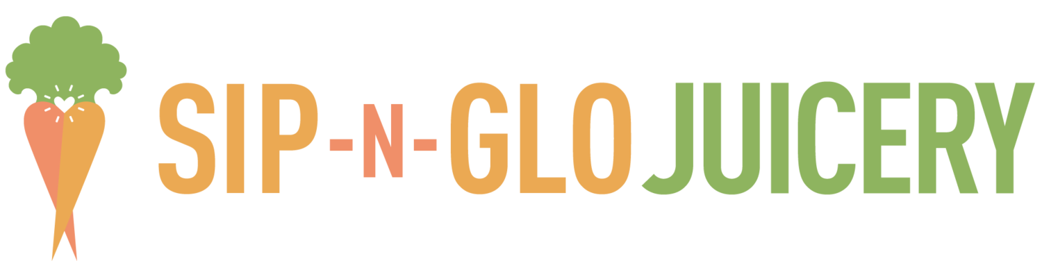 Sip-N-Glo Juicery